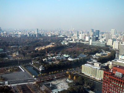 800pximperial_palace_tokyo_east_gar