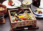 Lunch_yosegi_2